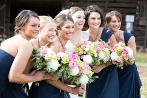 Indianapolis Wedding Photographer-38 (2)