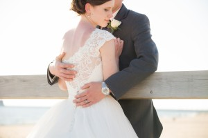 Indianapolis Wedding Photographer-38 2 (2)