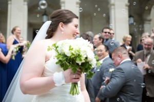Indianapolis Wedding Photographer-39 (2)