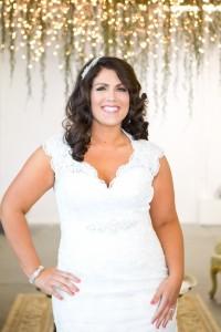 Indianapolis Wedding Photographer-4 (2)