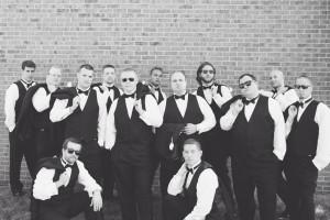 Indianapolis Wedding Photographer-42 (2)