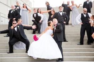 Indianapolis Wedding Photographer-43 (2)