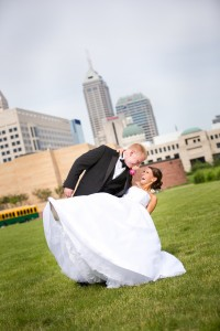 Indianapolis Wedding Photographer-45 (3)