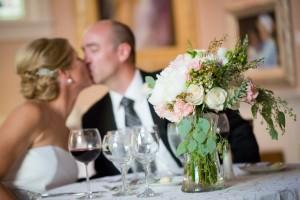 Indianapolis Wedding Photographer-48 (3)