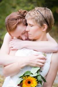 Indianapolis Wedding Photographer-49 (2)