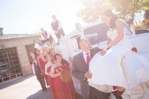 Indianapolis Wedding Photographer-4 2 (2)