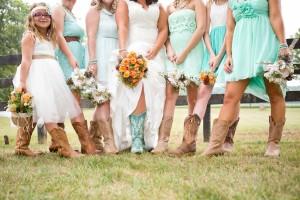 Indianapolis Wedding Photographer-5 (2)