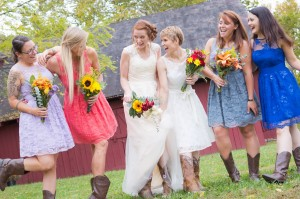 Indianapolis Wedding Photographer-50 (2)