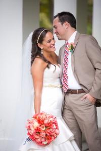 Indianapolis Wedding Photographer-52 (2)