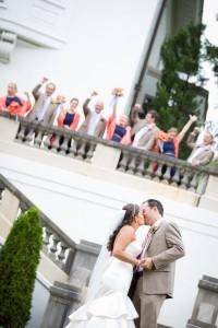 Indianapolis Wedding Photographer-53 (3)
