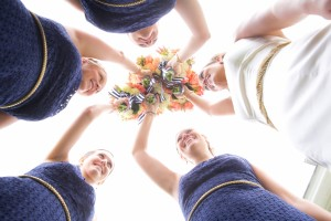 Indianapolis Wedding Photographer-54 (4)