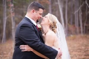 Indianapolis Wedding Photographer-579