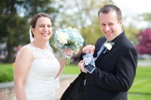 Indianapolis Wedding Photographer-58 (1)