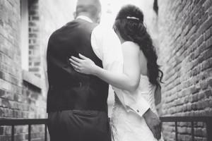 Indianapolis Wedding Photographer-5 2 (2)