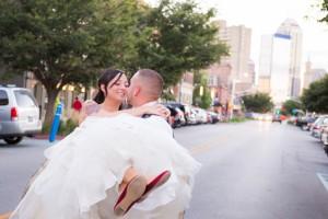 Indianapolis Wedding Photographer-6 (2)