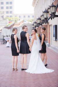 Indianapolis Wedding Photographer-60 (1)