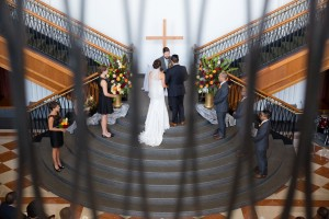 Indianapolis Wedding Photographer-61 (1)