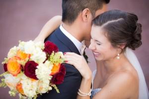 Indianapolis Wedding Photographer-63 (1)