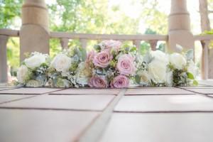 Indianapolis Wedding Photographer-65 (1)