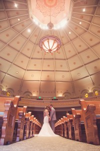 Indianapolis Wedding Photographer-67 (2)