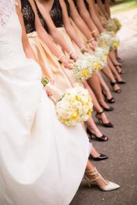 Indianapolis Wedding Photographer-7 (2)