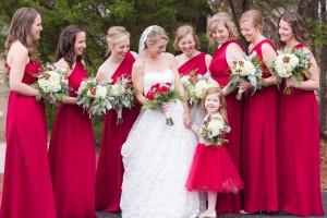 Indianapolis Wedding Photographer-70 (1)