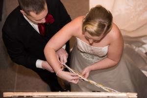 Indianapolis Wedding Photographer-73 (2)