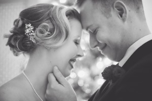 Indianapolis Wedding Photographer-75 (1)