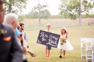 Indianapolis Wedding Photographer-8 (2)