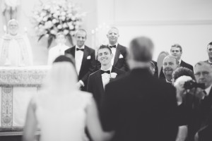 Indianapolis Wedding Photographer-8 2 (2)