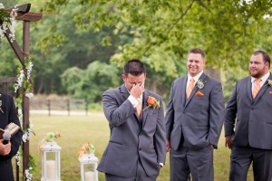 Indianapolis Wedding Photographer-9 (2)