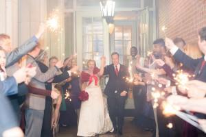 Indianapolis Wedding Photographer 76 (2)